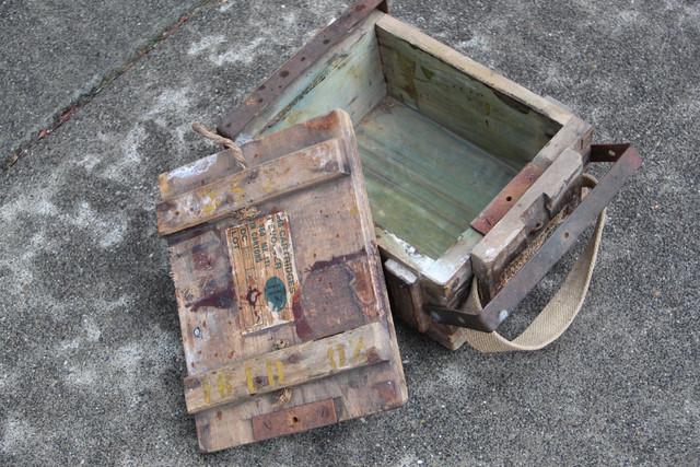 Cartridge-Box-3