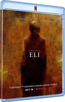 Eli (2019) .mkv FullHD ITA/ENG WEBRip 1080p x264 - Sub