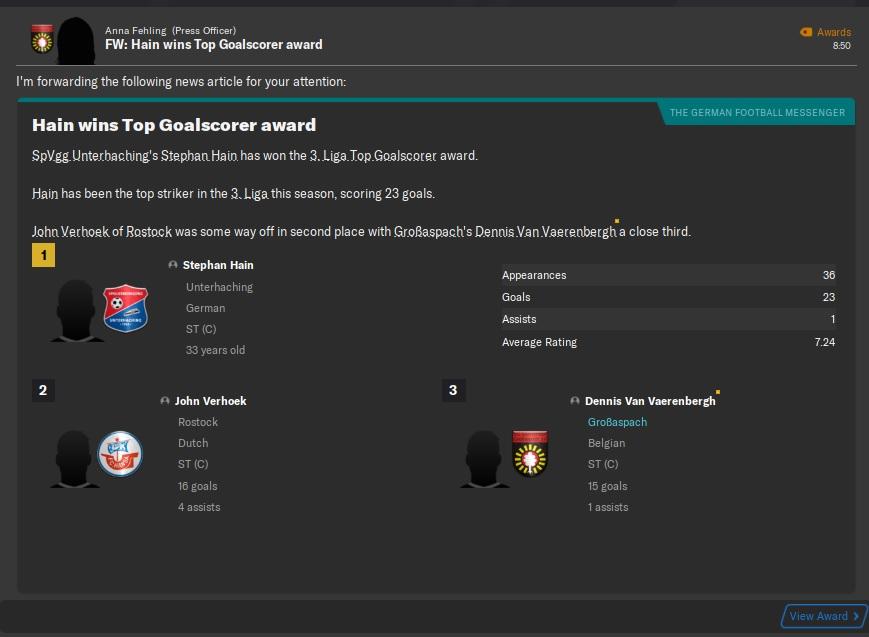 E-3rd-goals.jpg