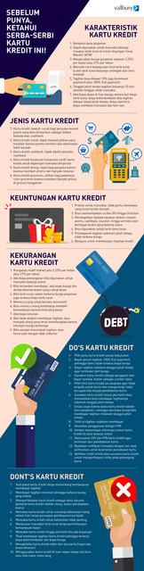 Infografis-6-01-12
