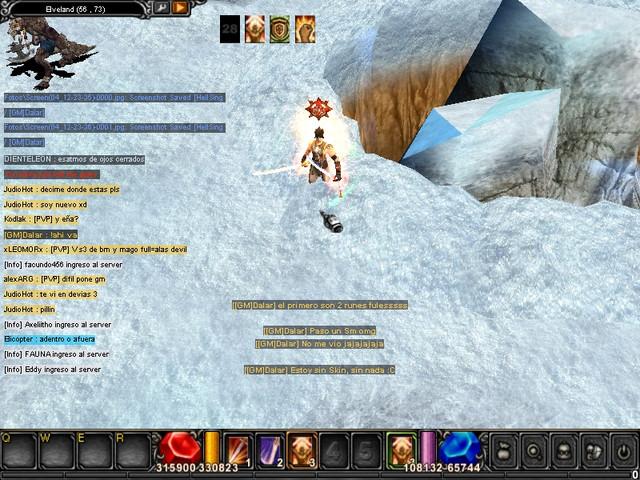 [Imagen: Screen-04-12-23-36-0001.jpg]