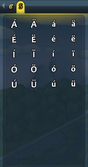 Symbols Mod [v1.1.1]: Letras, números y otro tipo de simbolos para tus edificios y vehículos Pag3