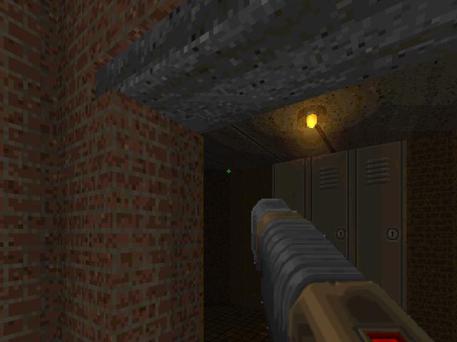 Screenshot-Doom-20191104-110039