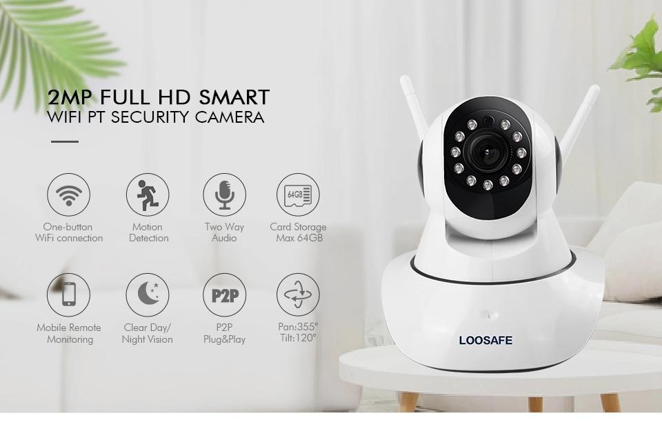 i.ibb.co/WB4w2JT/C-mera-de-Seguran-a-CCTV-P2-P-2-MP-IP-1080-P-Wi-fi-Baby-Monitor-LS-F2-5.jpg