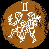 icon-rashi-gemini-mithuna