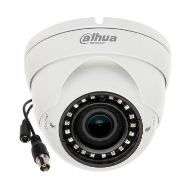 Camera CCTV Dahua T1A21