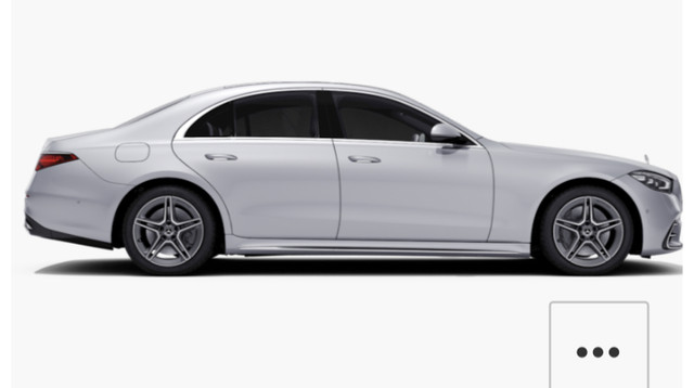 2020 - [Mercedes-Benz] Classe S - Page 21 F3-CF9-FFA-7-C5-D-4061-81-FD-6299142871-A8