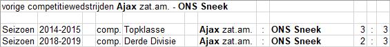 zat-1-21-ONS-Sneek-thuis