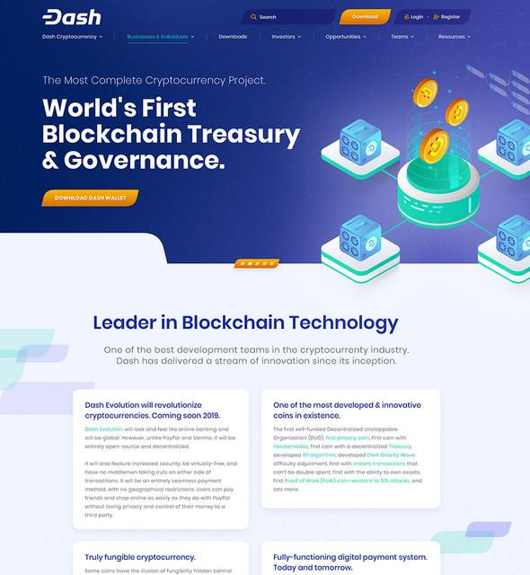 https://i.ibb.co/WBL9wdP/home-page-v26-preview.jpg