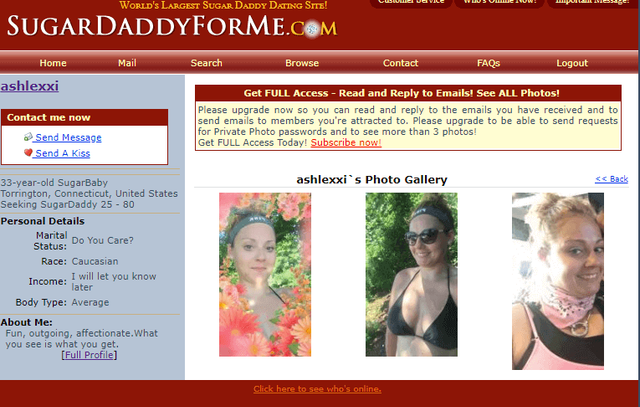 alissa-longo-torrington-ct-member-sugar-daddy-whore-website-images