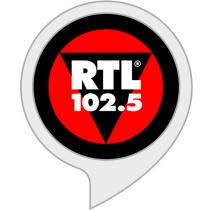 RTL 102.5 New Hit (05.04.2019)
