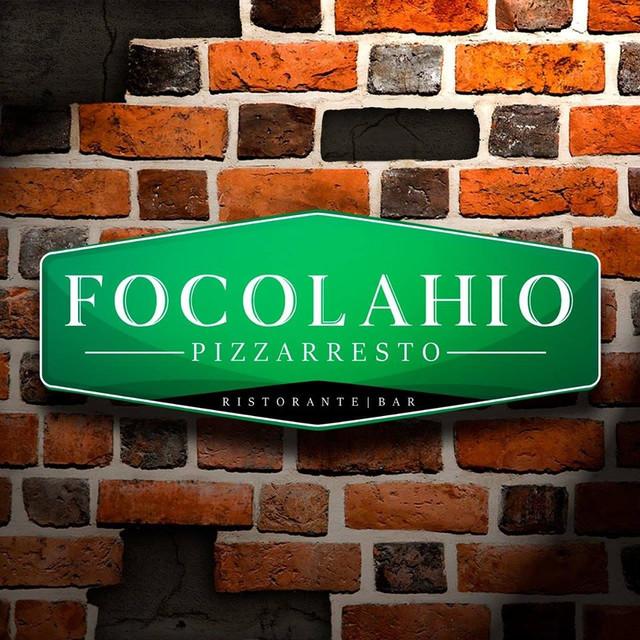 LOGO-FOCOLAHIO-PIZZAS