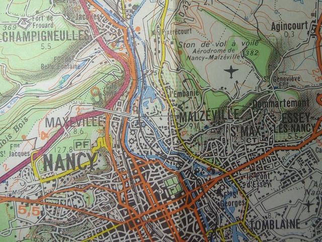 Malz-ville-54-1978.jpg