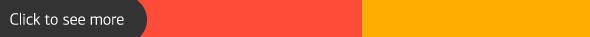 Color schemes15