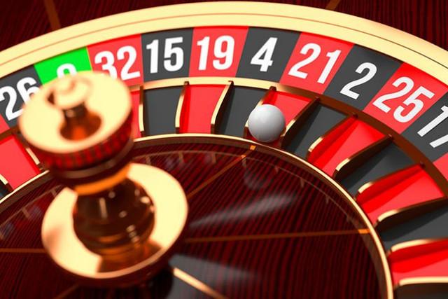 Casino Extra - Casinoextra.fr.jpg