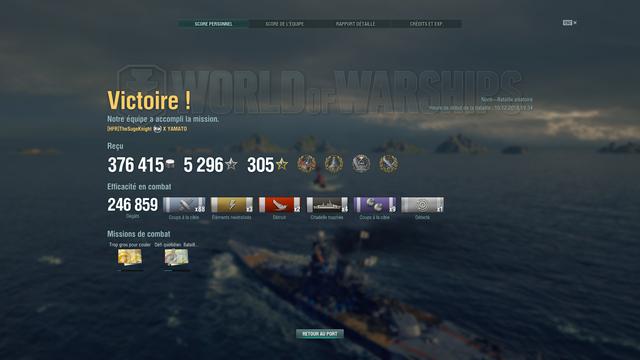 https://i.ibb.co/WBTdPqM/World-of-Warships-Screenshot-2018-12-10-19-51-19-72.png