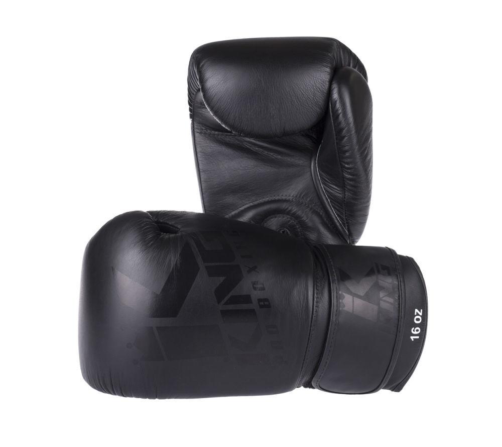 Купить боксерские перчатки King Таиланд Оригинал Thailand