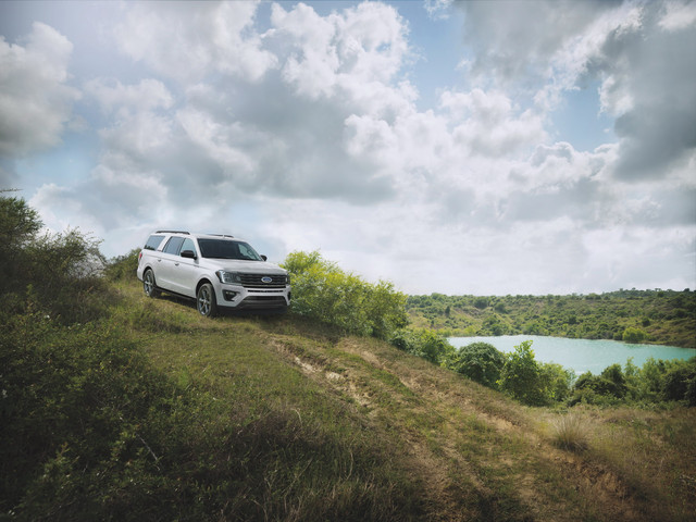 2018 - [Ford] Expedition - Page 2 12-CA3-CC2-B224-43-CB-A885-FE0-EFD6662-CD