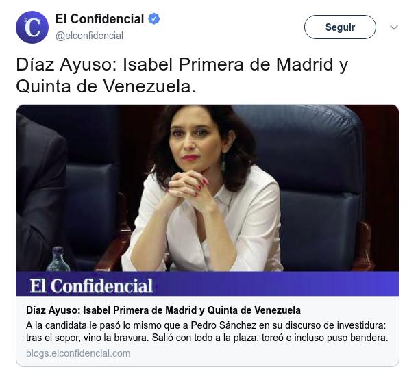 Isabel Díaz Ayuso - Página 11 Sin-t-tulo-1a3