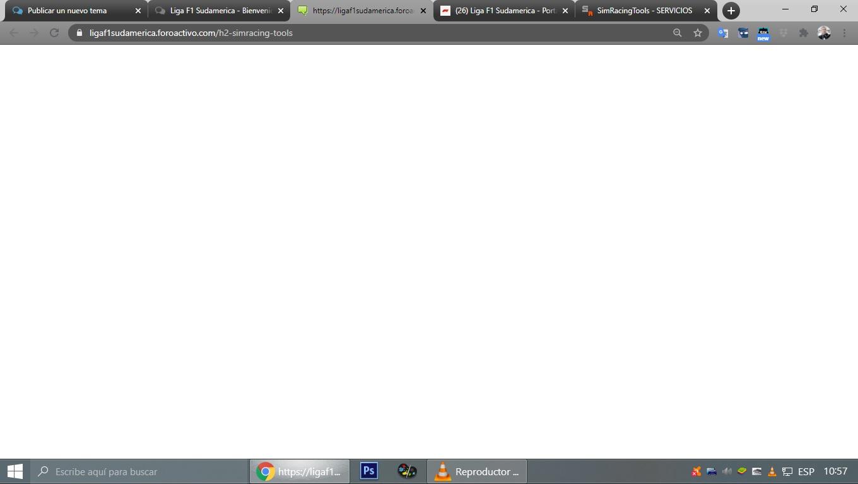No puedo colocar en el portal un codigo html 11