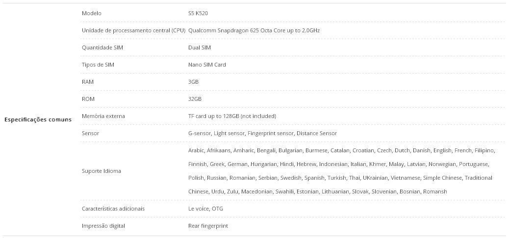 i.ibb.co/WBbS1MD/Smartphone-Celular-3-GB-RAM-32-GB-ROM-Lenovo-S5-K520-2.jpg