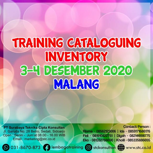 Jadwal-Desember-2020-38