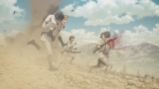Attack-on-Titan-Shingeki-no-Kyojin-The-Final-Season-E01-1080p-WEB-DL-ACC2-0-x264-mkv-snapshot-00-41-