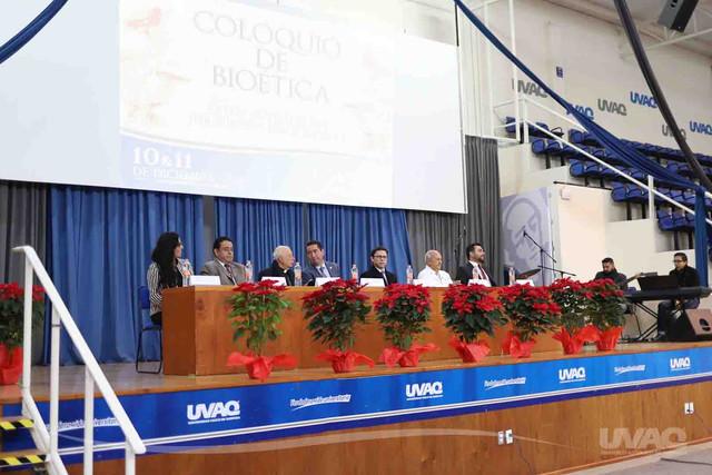 coloquio-bioetica-medicina-uvaq-4