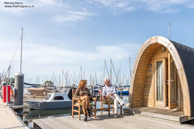 Marina-Parcs-Overnachten-op-het-water.jpg
