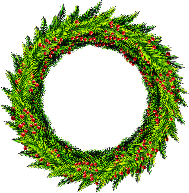 Wreath-06.png