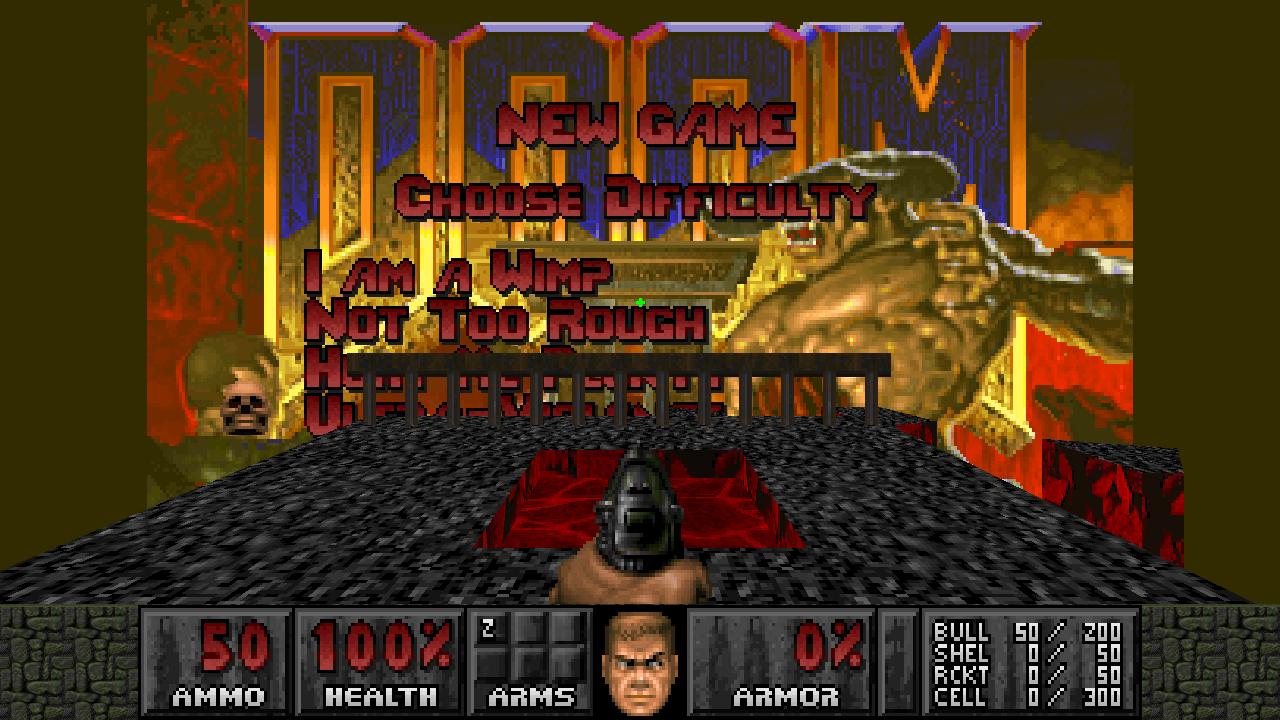 Screenshot-Doom-20210208-174510.png