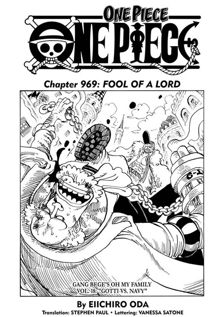 one-piece-chapter-969-01.jpg
