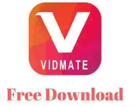 Vidmate For Phones And Tablets Video Downloads
