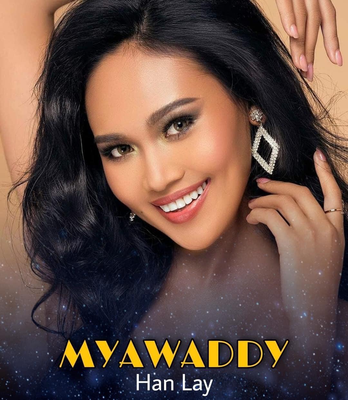 candidatas a miss universe myanmar 2020. final: 30 dec. 131983382-4223969230952642-3118102395786566251-o