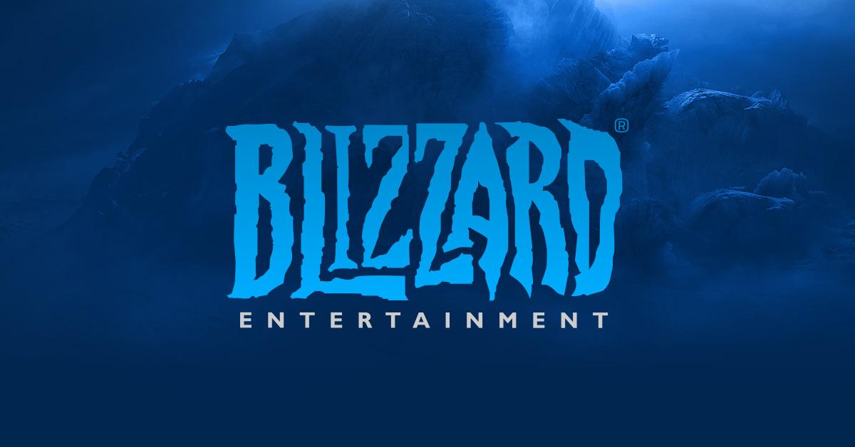 «Осторожно, Ностальгия!» Лучшие игры от Blizzard