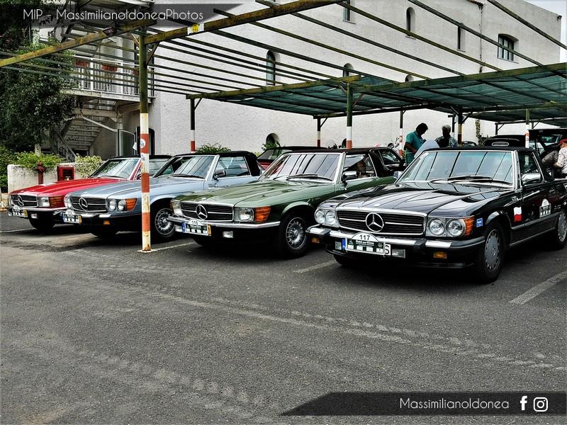Raid dell'Etna 2018  - Pagina 2 Mercedes-R107-America-380-SL-81-WY05-L-Mercedes-R107-350-SL-72-Mercedes-R107-380-SL-82-e-R107-America-560-SL-86-1