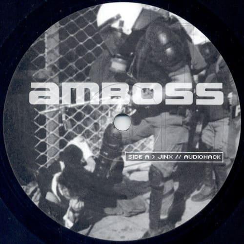 Download Amboss - Amboss mp3
