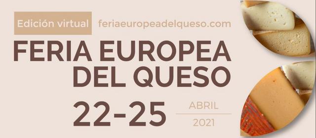 IV-FERIA-EUROPEA-QUESO