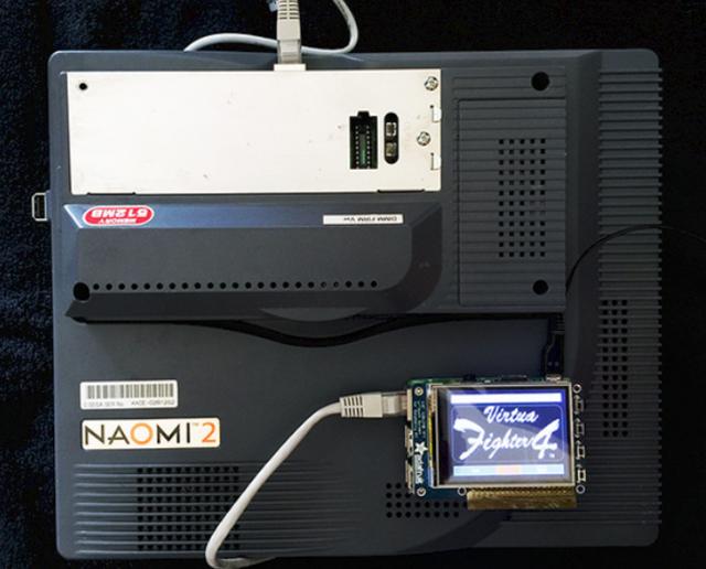 [VDS] SEGA Naomi2 (Multibios)+NetDimm 512Mb (4.01)+Pi-Force  Schermata-2020-05-19-alle-11-01-35