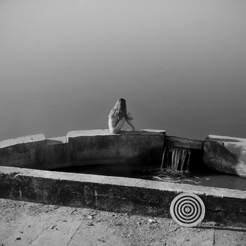 «Белая тишина». Фотограф Павел Терешковец 9