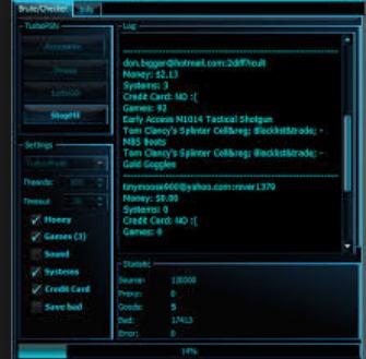 Hacker_Boss @brute_engine