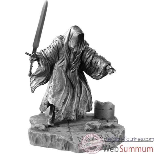 figurine-etain-seigneur-anneaux-egraal-lr007.jpg