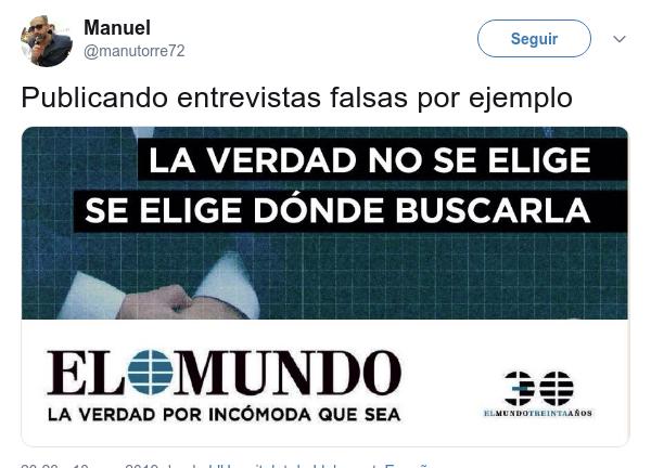 EL MUNDO, LA MÁXIMA EXPRESIÓN DEL PERIODISMO BASURA - Página 2 Xjsd191