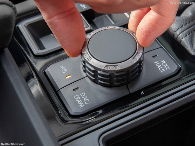 2021 - [Toyota] Tundra 2896-BE7-E-BA62-4-C57-865-A-10-F675-D691-AB