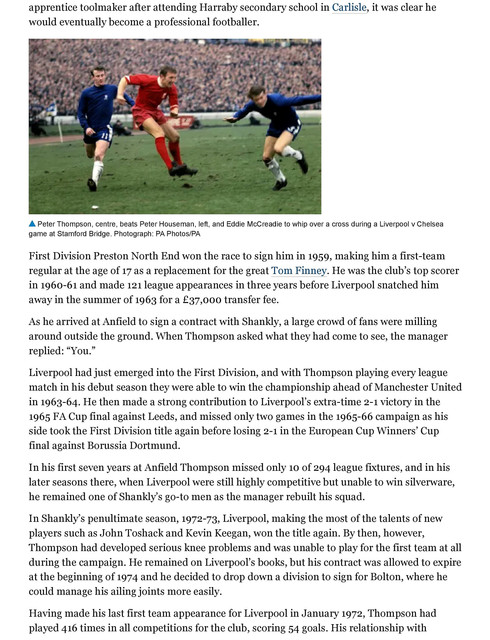 Peter-Thompson-obituary-Football-The-Guardian-page-002-2