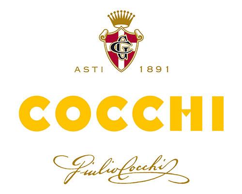Cocchi-Logo