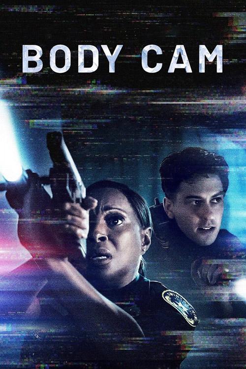 Body Cam | 2020 | m720p - m1080p | WEB-DL | Türkçe Altyazılı | Tek Link