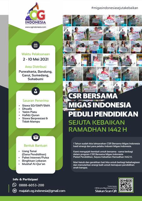 CSR-OG