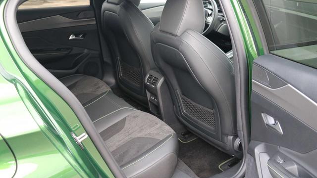 2021 - [Peugeot] 308 III [P51/P52] - Page 2 B8292-E7-D-9-FFF-442-F-B2-AC-941-E651-BF617