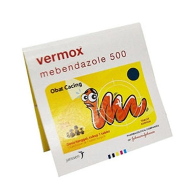 [Image: vermox-500mg-tab-str-1-s-1.jpg]